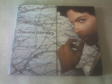 PRINCE - MUSICOLOGY - DIGIPAK CD ALBUM