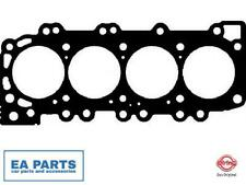 GASKET, CYLINDER HEAD FOR NISSAN ELRING 715.170 NEW