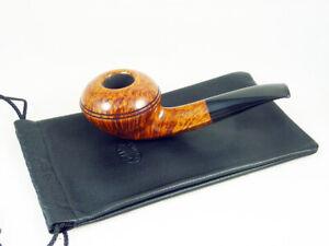 briar pipe S.Bang B grade made in Denmark Tobacco pipe pipa pfeife unsmoked