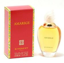 Givenchy Amarige 100mL EDT Authentic Perfume for Women Ivanandsophia COD PayPal