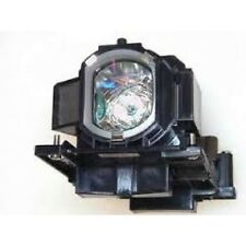 Christie LW41 Projector replacement Lamp with OEM Original Philips bulb inside