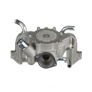 New Water Pump  Airtex  AW5068