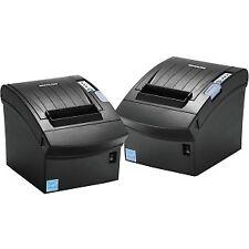 Bixolon impresora tickets Srp-350iii USB negra