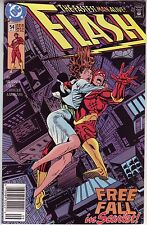 Flash '91 54 VF E3