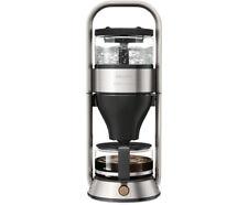Philips HD5413/00 Café Gourmet Filterkaffeemaschinen Edelstahl
