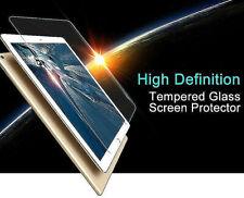 Pour toutes les Tablettes de SAMSUNG - Vitre de protection d'écran, Verre Trempé