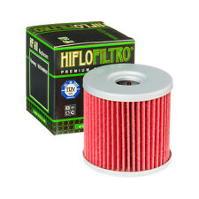 HF681 HI-FLO FILTRO OLIO Hyosung GT650 Comet 05-08