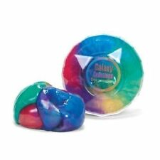 Galaxy Goo Putty Rainbow Alien Space Slime Christmas Stocking Filler Kids