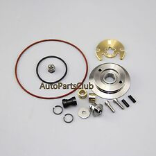 KP35 Turbo Rebuild Repair Kit for Renault Clio Kangoo Megane Scenic K9K 1.5DCI