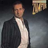 Return To Romance - Gheorghe (Pan Flute) Zamfir (CD 2003)