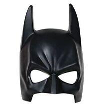 Superhero Costume Accessories