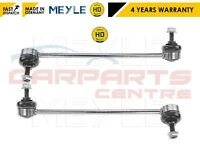 FOR BMW 3 SERIES E90 E91 FRONT LEFT RIGHT ANTI ROLL BAR STABILISER DROP LINKS X2