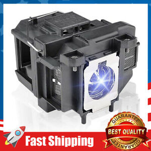 Replacement Lamp PowerLite Elplp67/V13h010l67 Projector Lamp  Home Cinema