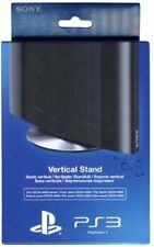 Official Sony Playstation 3 Vertical Stand for Super Slim PS3 Consoles NEW