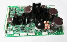 Gilbraco/Veeder-Root T20306-G1R Grind Regulator Power Supply
