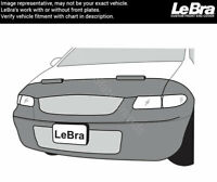 LeBra Front End Mask-55611-01 fits Ford Taurus SHO 1996 1997 1998 1999