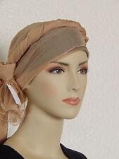 NEW Silky head wrap,Hair Loss Chemo Cap Headcover party Scarf,turban hijab scarf