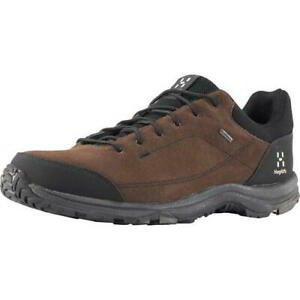 Haglofs Krusa GT Mens GTX Waterproof Walking Hiking Shoes Trainers Size UK 8-12