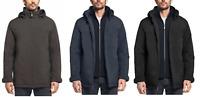 Weatherproof Men's Stretch Tech Jacket