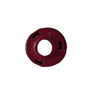 Compact Juicer Spare - Homogenising Nozzle - Burgundy