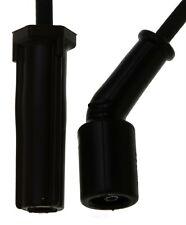 Spark Plug Wire Set ACDelco Pro 9748CC