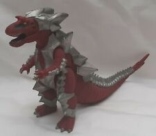 Figurine Monstre Kaiju Ultraman Godzilla Japan Import #35 no Bioman Goldorak A-5