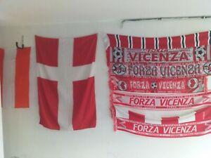 Ultras vicenza classic ultr/à vicenza ultras vicenza Maglietta