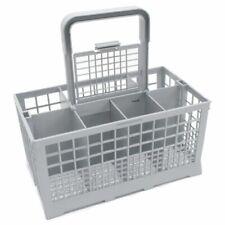 Besteckkasten für Spülmaschine Spülmaschiene Korb Besteckhalter Spüler