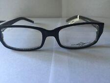 17ccf475d3d1 Joseph Abboud Brown Eyeglass Frames for sale