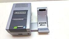 NIDEK AR-20ST1 Handheld Autorefractor Printer