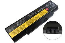 4X50G59217 Battery 76+ for Lenovo ThinkPad E550 E560 E565 45N1761 45N1760 NEW