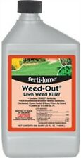 Weed-Out Lawn Weed Killer,No 10515,  VPG FERTILOME