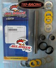 SWINGARM BEARINGS & SEALS SET ALL BALLS KIT FITS YAMAHA XT500 1976-1981