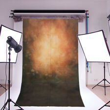 90x150cm Toile de Fond Backdrop Tissu Photographie Studio Photo Murale Décor