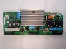 "Philips 42"" 42PF9630A/37 LJ92-01199A Plasma X-Main XSUS Board Unit"