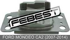 Transmission Mount For Ford Mondeo Ca2 (2007-2014)