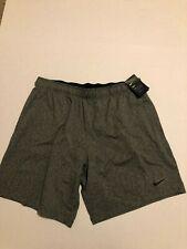 Men/'s Crossed Barbell Star Emblem Fleece Camo Shorts Sweatpants Gym Fitness V397