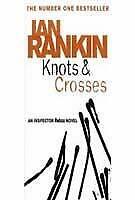 Novel Books Ian Rankin