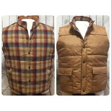 Arrow Mens Minibone Vest