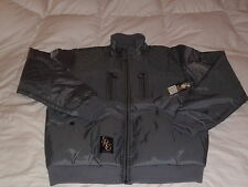 L-R-G Lifted Research Group LRG BUGLE POST Jacket XL
