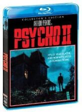 Horror Cult R Rated DVDs & Blu-ray Discs with Commentary