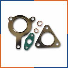 JOINT TURBO GASKET SAAB 9.5 2.2 TID 120 cv 705204