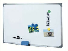 UNITED OFFICE Whiteboard  60x90 MAGNETIC