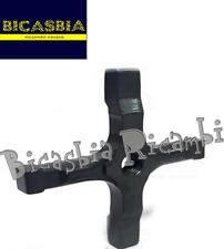 0632 - CROCERA CAMBIO MARCE VESPA 125 150 200 PX PRIMA SERIE - 180 200 RALLY