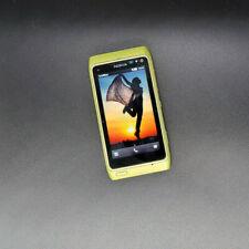Nokia N8 fully functional
