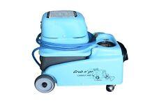 Used/Refurbished Nautavac Grab n' Go Carpet Pro - Steam Cleaner