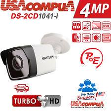 Hikvision 5MP Bullet IP Network Camera 2.7-13.5 MZ Lens MATRIX EXIR IR POE OEM