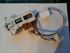 Latching Relay Metalflex ZV446 M2 Washing Machine like Fagor L39A004I8 52X0984