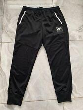 8cc33344dab098 New ListingNike Air Sportswear Men Trousers Size XL