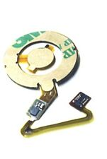 Click Wheel for Ipod Nano 5g Keypad Flex Cable Sensor Buttons Button Switch